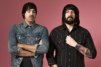 DEATH FROM ABOVE 1979 02