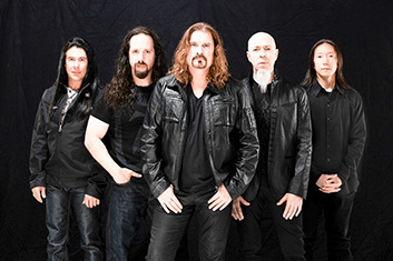 DREAM THEATER 03
