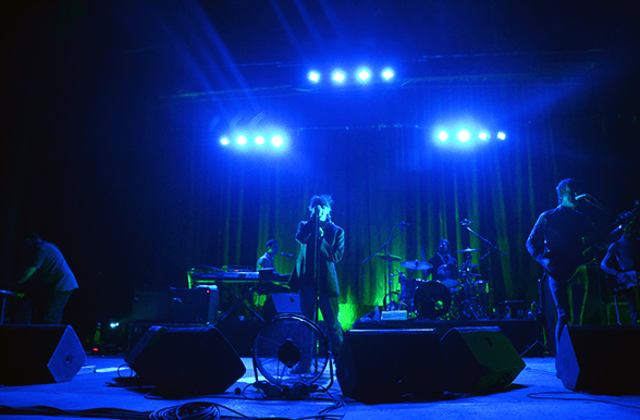ECHO & THE BUNNYMEN CHILE 2014 01