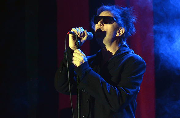 ECHO & THE BUNNYMEN CHILE 2014 03