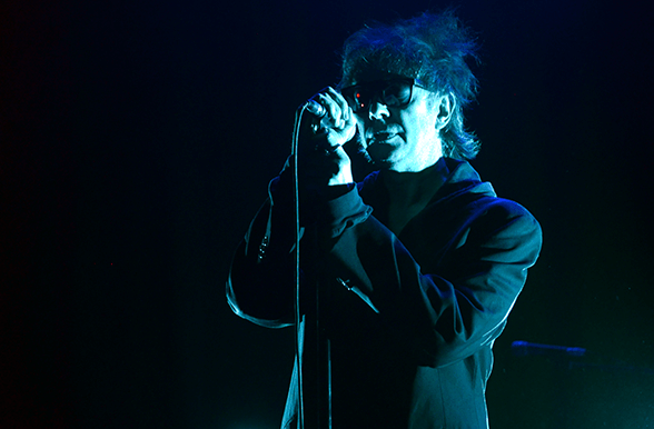 ECHO & THE BUNNYMEN CHILE 2014 06