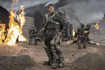 EDGE OF TOMORROW 04