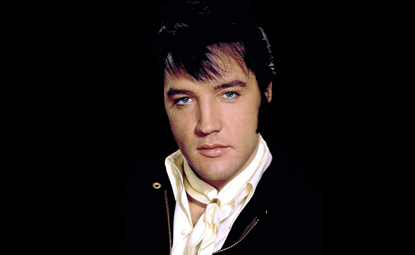 elvis presley wallpapers 01 - photo #29