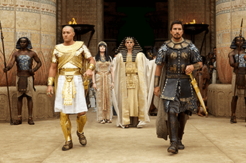 EXODUS GODS AND KINGS 02