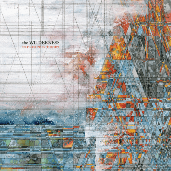 Explosions-In-The-Sky-The-Wilderness-640x640
