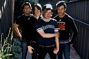 FALL OUT BOY 01