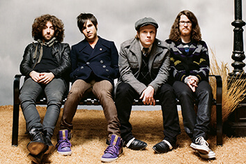 FALL OUT BOY 02