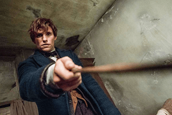 fantastic-beasts-and-where-to-find-them-01
