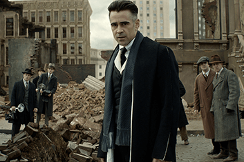 fantastic-beasts-and-where-to-find-them-02