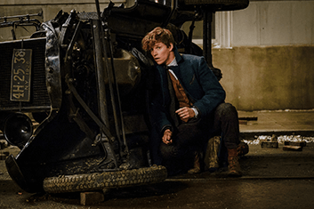 fantastic-beasts-and-where-to-find-them-03