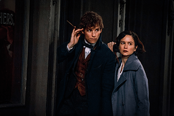 fantastic-beasts-and-where-to-find-them-04
