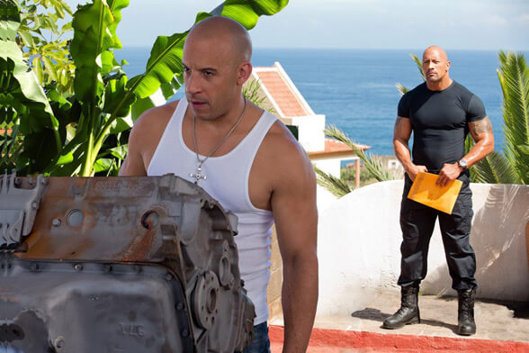 FAST & FURIOUS 6 03