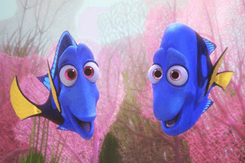 FINDING DORY 02