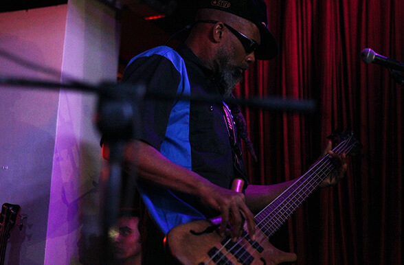 FISHBONE CHILE 2014 01