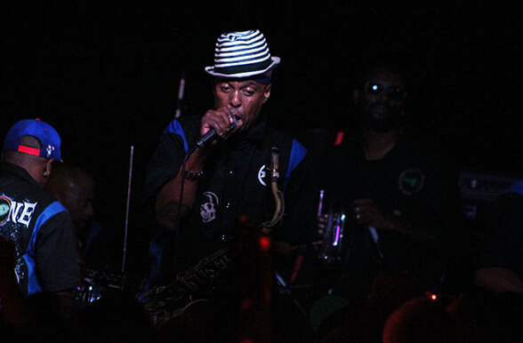 FISHBONE CHILE 2014 02