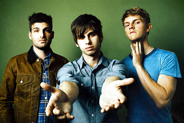 FOSTER THE PEOPLE 01