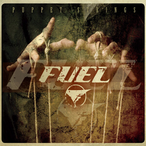 Fuel – Puppet Strings