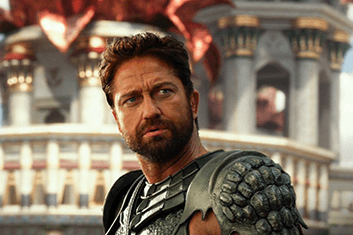 GODS OF EGYPT 01