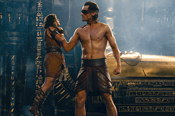 GODS OF EGYPT 02