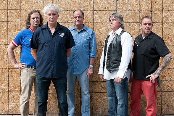GUIDED BY VOICES 02