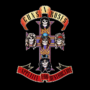 "El Álbum Esencial: ""Appetite For Destruction"" de Guns N' Roses"