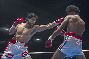 hands-of-stone-03