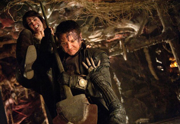 HANSEL AND GRETEL WITCH HUNTERS 03