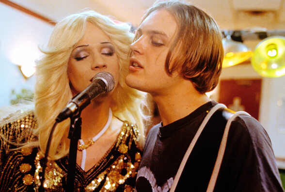 HEDWIG & THE ANGRY INCH 01