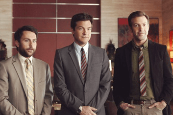 HORRIBLE BOSSES 2 01