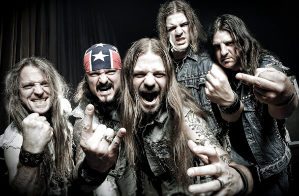 ICED EARTH 02