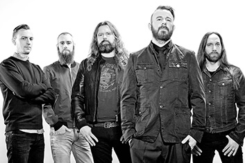 IN FLAMES 01