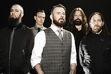 IN FLAMES 03