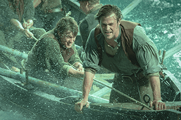 IN THE HEART OF THE SEA 03