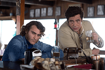 INHERENT VICE 02