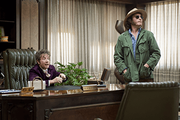 INHERENT VICE 03