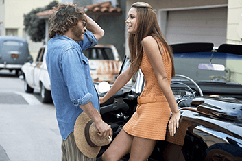 INHERENT VICE 04