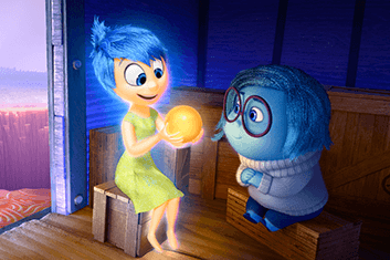 INSIDE OUT 03