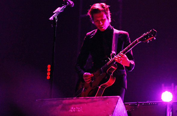 INTERPOL LOLLAPALOOZA CHILE 2015 02