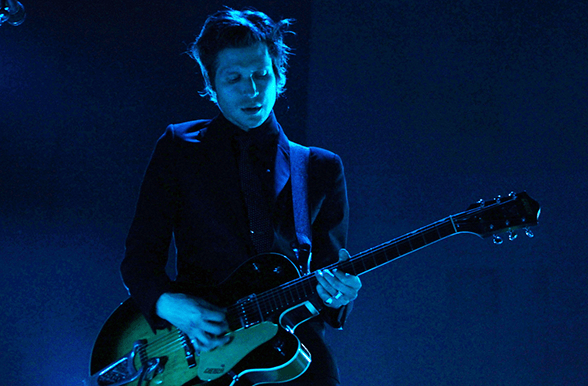 INTERPOL LOLLAPALOOZA CHILE 2015 06