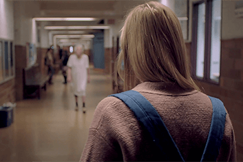 IT FOLLOWS 03