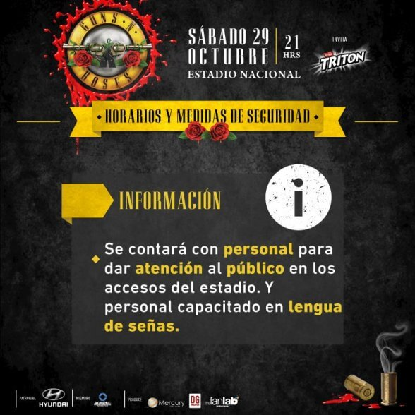 informacion-acceso-guns-n-roses-chile