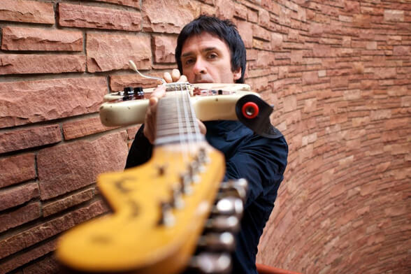 JOHNNY MARR 03