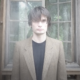 Jonny Greenwood