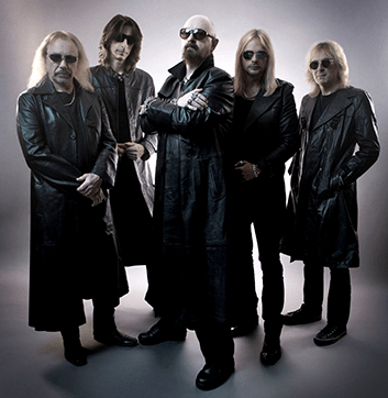 JUDAS PRIEST 01