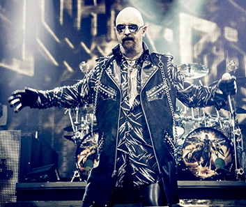 JUDAS PRIEST 03