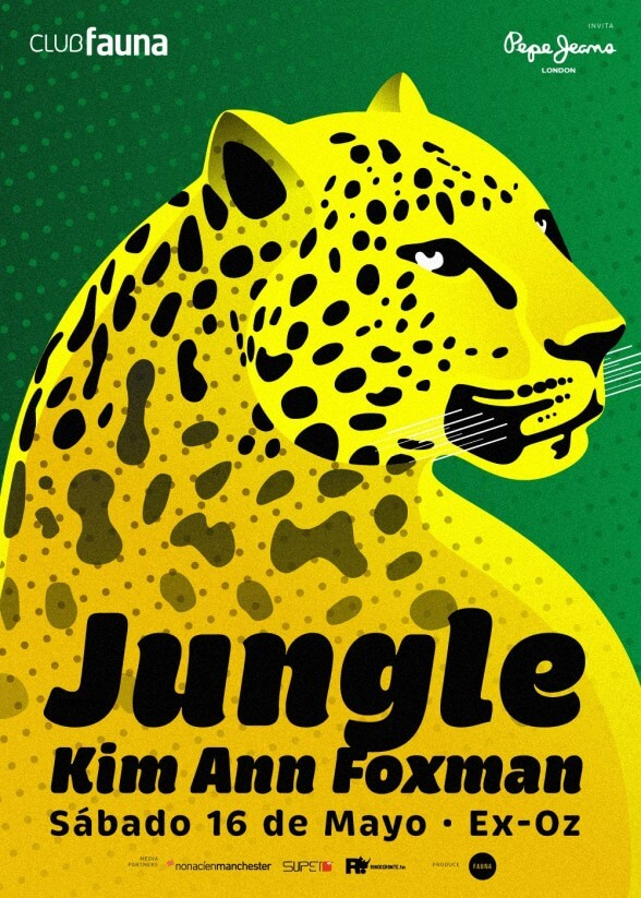 Jungle_flyer