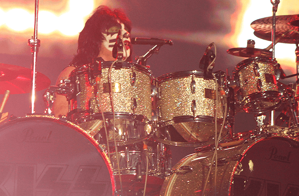 KISS CHILE 2015 03