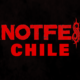 Knotfest Chile 2021