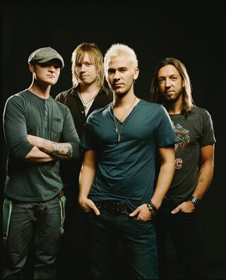 LIFEHOUSE 01