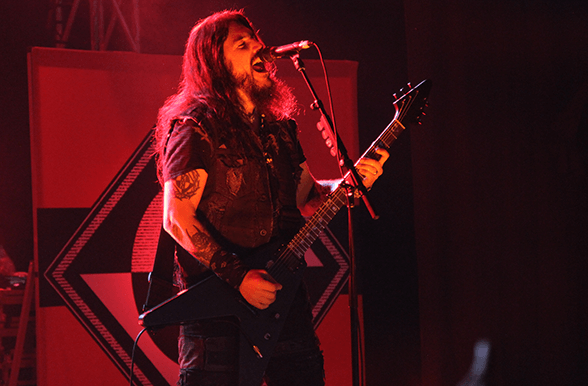 MACHINE HEAD CHILE 2015 03